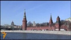 Три сценарија за Русија по Путин