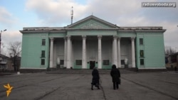 Занепад культури – одна з причин конфлікту на Донбасі – громадський активіст
