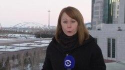 ООН рекомендовала Казахстану узаконить права ЛГБТ-сообщества