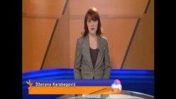 TV Liberty - 867. emisija