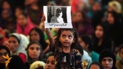 Povestea Malalei