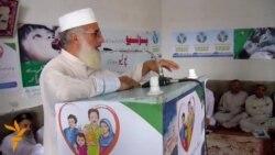 Peyvəndin islama zidd olmadığını bəyan etdilər (Xarici xəbərlər 26.09.2013)