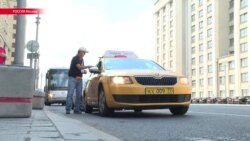 Почему водители такси засыпают за рулем