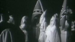 США: 60 лет без рассовой сегрегации