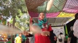 RFE/RL Video Roundup - August 4