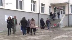 Çfarë presin nga kryetari i ri qytetarët e Mitrovicës së jugut?