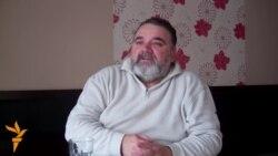 Бубо Каров - Официјалната политика го губи тлото под нозе