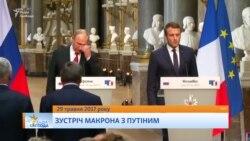 У найближчій перспективі Росію замість Путіна очолить хунта – Піонтковський