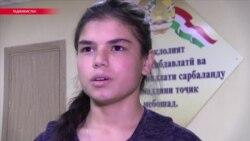 Не сирота? Живи в семье! Таджикские интернаты начали возвращать детей родителям