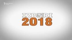 Mirsad Hadžikadić, kandidat za Predsjedništvo BiH: Moramo se susjedima predstaviti kao snažan partner