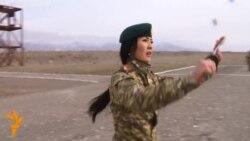 Погончон айымдар (1)