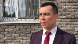 Адвокат у «справі Хізб ут-Тахрір» критично ставиться до свідка звинувачення (відео)