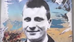 Вторая кровавая жертва России в Крыму. Станислав Карачевский (видео)