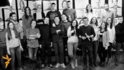 'Perspektiva': Četvrta epizoda – Sarajevo