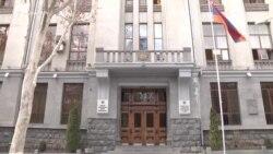 Դատախազությունը «Մարտի 1»-ի գործով միջնորդություն է ներկայացրել վճռաբեկ դատարան