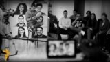 Retrospektiva 'Perspektive': Deseta epizoda – Cazin i Velika Kladuša