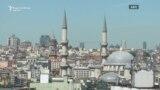 Истанбул не е подготвен за голем земјотрес
