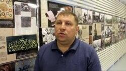 """""""Польша татарлары – халкыбызның бер өлеше"""""""