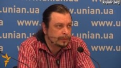 Правозащитники о нарушениях прав крымчан