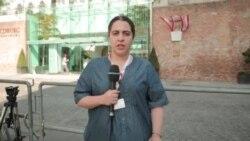 گزارش روز پنجشنبه مذاکرات اتمی از وین