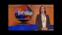 Liberty TV - 853. emisija