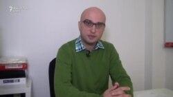 De ce este Diaspora românească anti-PSD?