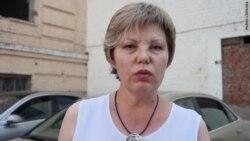 Защита заявляет о развале дела против Сенцова и Кольченко