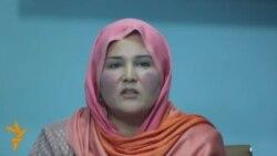 له غیر قانوني لارو د افغان ځوانانو د تلو مخنیوی