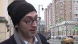 На что может рассчитывать Ксения Собчак на выборах?