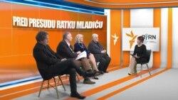 TV Liberty Plus - 9 - Specijal pred presudu Mladiću