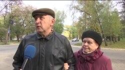 Жителі Донбасу: «Потрібен будапештський, а не нормандський формат» (опитування)