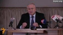 Призначено нового директора кримського медуніверситету