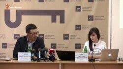 Из-за выборов в Крыму российский парламент могут признать нелегитимным – политолог (видео)