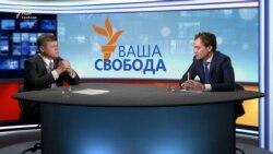 Російські приватні військові компанії можуть переїхати з Сирії в Україну – Мусієнко