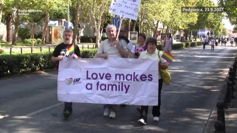 Crna Gora, gej raj za migrante?