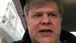 Митрохин: на Фёдорову напали из-за её борьбы с точечной застройкой в Москве