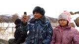 Priča jednog lovca o preživljavanju u Sibiru