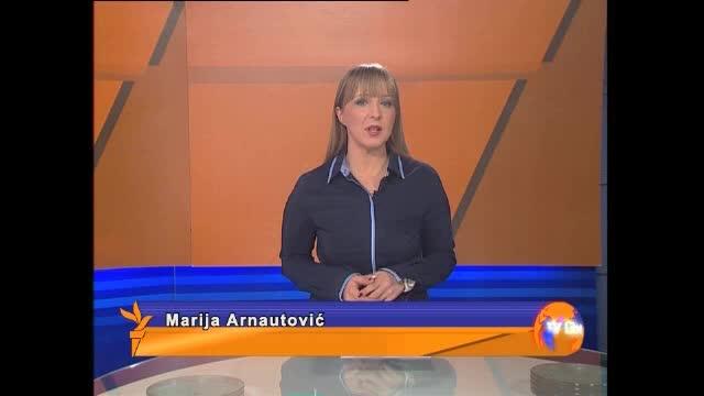 TV Liberty - 860. emisija
