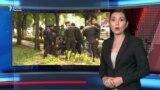 AzatNews 10.06.2019