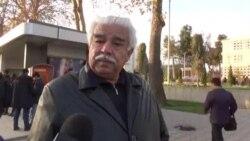 Роҳгузарон: ТВ-и Тоҷикистон таъриф мекунад, аз мушкилот намегӯяд