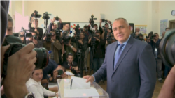 Five Things To Know About Bulgaria's Snap Elections