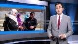 Жаһан жаңалықтары 27.01.2015