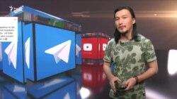 """""""Алматы Венецияға айналып кетті"""""""