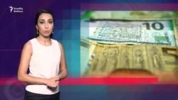 Ekspert: 'Dolların real dəyəri azı 2 manat olmalıdır'