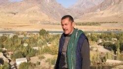 Столетие революции. О чем мечтают таджикские беженцы в афганском Хохоне