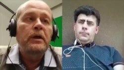 Вусаў супраць Дракахруста: Ігнор альбо ўдзел у выбарах
