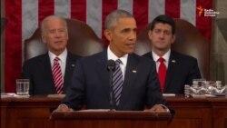 Obama: Ekstremisti moraju biti zaustavljeni
