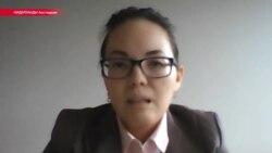 Почему в Таджикистане сажают в тюрьму за «лайки» и «репосты» запрещенных оппозиционных партий