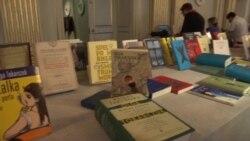 Нобелевскую премию по литературе за 2018 дали польской писательнице Ольге Токарчук. За 2019 год – австрийцу Петеру Хандке