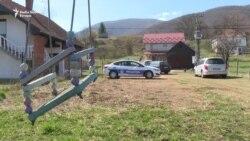 Mogu li crnogorske institucije da zaštite građanina Tomkića?